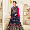 Bridal Dress Material