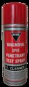 Aerol Magnivue Dye Cleaner Spray