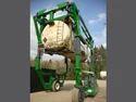 ISO Tanks Handling Equipment
