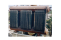 Waste Heat Recovery Steam Generators
