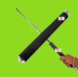 Tactical Baton