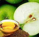 Apple Seed Oil