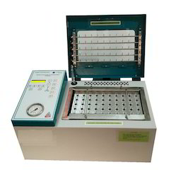 Nitrogen Concentrator - Sample Evaporator