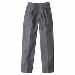 KV New Summer Trouser
