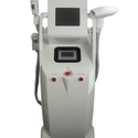 Skin Rejuvenation Tattoo Removal Laser Opt Machine