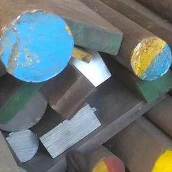 1.0455, GS240 Steel Round Bar, Rods & Bars