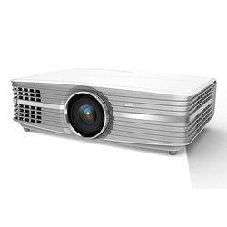 Optoma UHD 65 Home Theatre 4K Projector