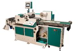 RK320/I/SMART/DF-2 RK Intermittent Rotary Die Cutting