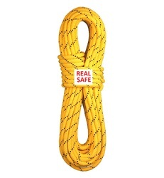 Rescue Rope