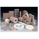 High Temperature Ceramic Products