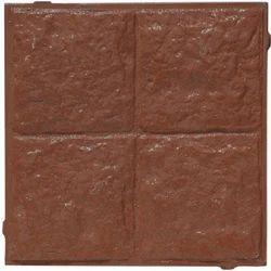Rock Tiles Mould