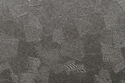 Charcoal Wall Panel CH 8019