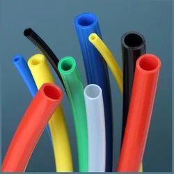 PTFE Flexible Tubing