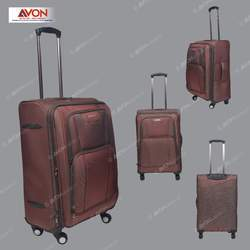 Customized Travel Bags