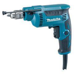 Makita 6.5 mm High Speed Drill