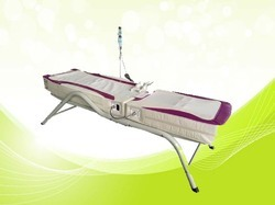 Body Thermal Massage Bed
