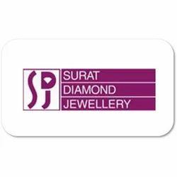 Surat Diamond - E-Gift Card - Voucher