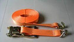 Fetter Brand Cargo Lashing  Belt