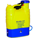 Kisan Kraft Spray Pump