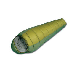 K2 Ultralight Sleeping Bag