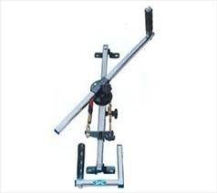 Supinator Pronator Height Adjustment