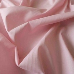 Plain Shirtings Fabrics
