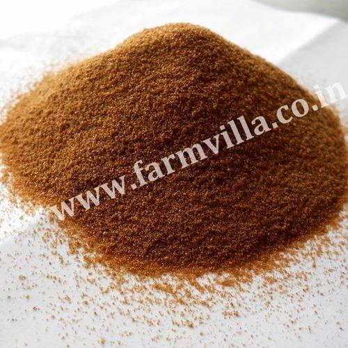 Instant Chicory Powder