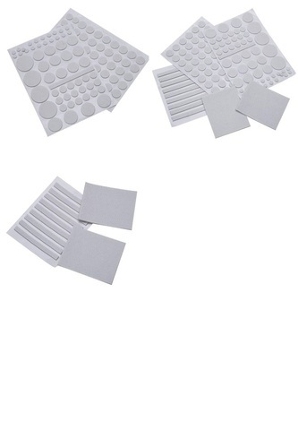 Floor Protector Sheet Floor Protector Bubble Type