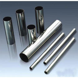 Stainless Steel Pipe 316