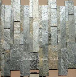 Stone Claddings