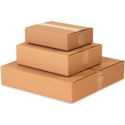 Electronics Packaging Cartons