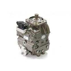 42r41da1n502 Danfosses Hydraulic Travel Pump Service