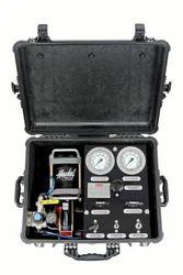 Portable Nitrogen Gas Booster