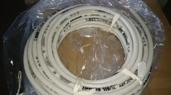 Tusil Bright D Delivery Hose