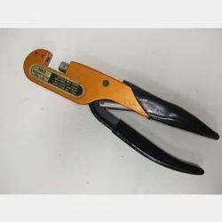 M22520/10-01 (HX3) Open Frame Crimp Tools