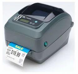 gx420t Barcode Printers