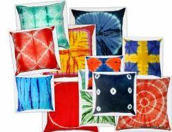 Tie Dye Cushion Cover
