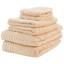 Rayon Towels