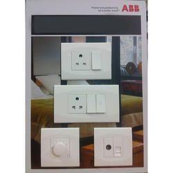 Modular Switch Cheiron Range- ABB