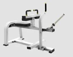 Presto Seated Calf Raise Machine