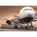International Freight Forwarder Services