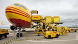 Express Air Logistics International Courier Services