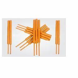 Fancy Incense Sticks