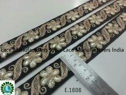 Embroidery Lace E1606