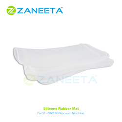 Silicone Rubber Mat