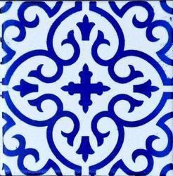 Floor Tiles In Chandigarh Tile Flooring Suppliers