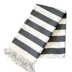 Regular Towels