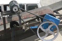 Conveyor Gear Boxes