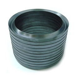 Chevron Packing Seals