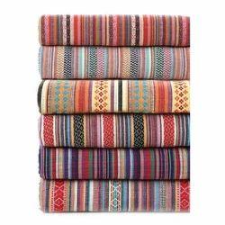 Upholstery Fabrics In Gurgaon Haryana India Indiamart